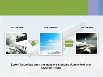 0000073583 PowerPoint Templates - Slide 22