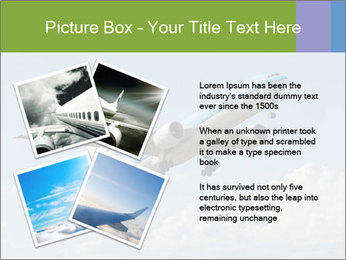 0000073583 PowerPoint Templates - Slide 23