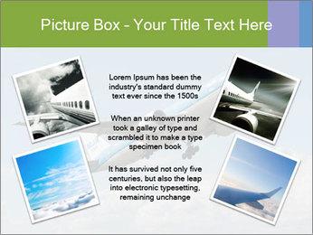 0000073583 PowerPoint Templates - Slide 24