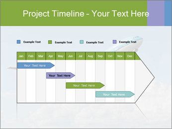 0000073583 PowerPoint Templates - Slide 25