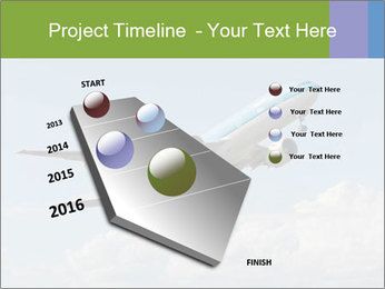 0000073583 PowerPoint Templates - Slide 26
