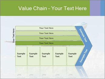 0000073583 PowerPoint Templates - Slide 27