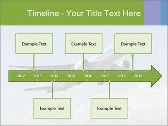 0000073583 PowerPoint Templates - Slide 28