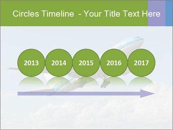 0000073583 PowerPoint Templates - Slide 29