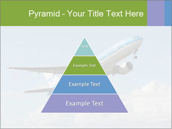 0000073583 PowerPoint Templates - Slide 30