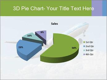 0000073583 PowerPoint Templates - Slide 35