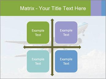 0000073583 PowerPoint Templates - Slide 37