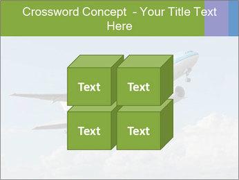 0000073583 PowerPoint Templates - Slide 39