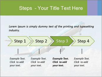 0000073583 PowerPoint Templates - Slide 4