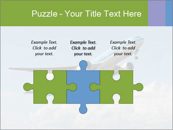0000073583 PowerPoint Templates - Slide 42