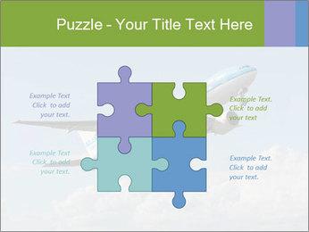 0000073583 PowerPoint Templates - Slide 43