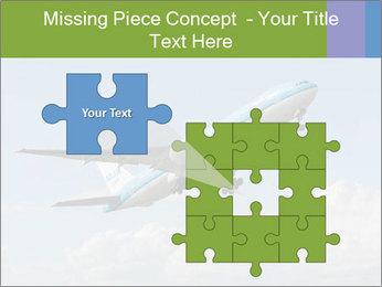 0000073583 PowerPoint Templates - Slide 45