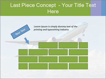 0000073583 PowerPoint Templates - Slide 46