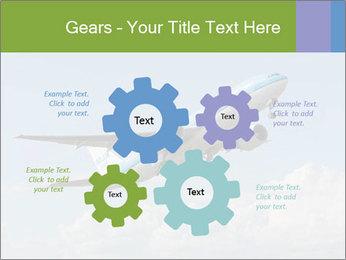 0000073583 PowerPoint Templates - Slide 47
