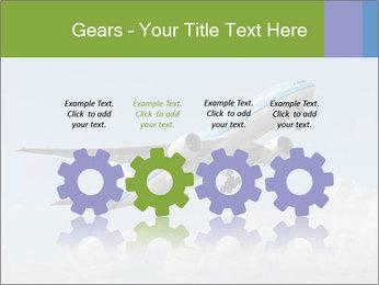 0000073583 PowerPoint Templates - Slide 48