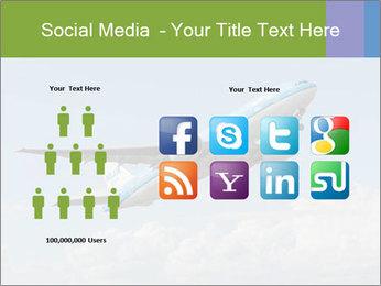 0000073583 PowerPoint Templates - Slide 5