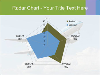 0000073583 PowerPoint Templates - Slide 51