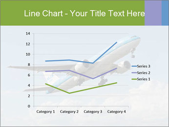 0000073583 PowerPoint Templates - Slide 54