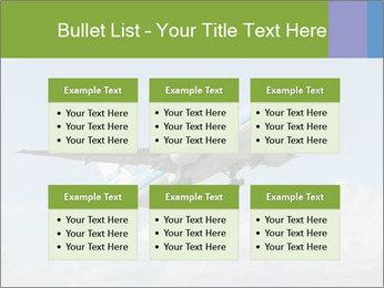 0000073583 PowerPoint Templates - Slide 56
