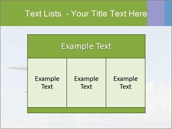 0000073583 PowerPoint Template - Slide 59
