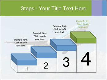 0000073583 PowerPoint Templates - Slide 64