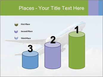 0000073583 PowerPoint Templates - Slide 65