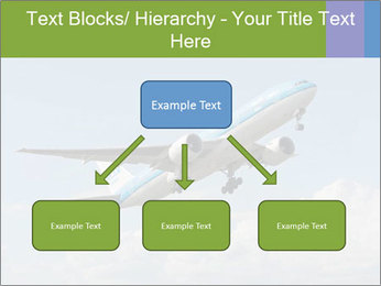 0000073583 PowerPoint Templates - Slide 69