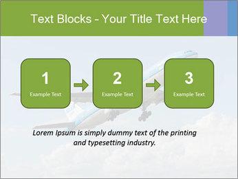 0000073583 PowerPoint Templates - Slide 71