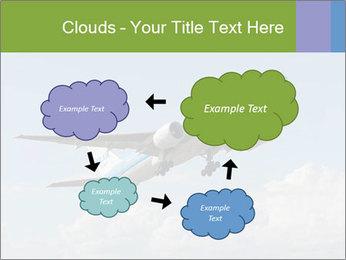 0000073583 PowerPoint Templates - Slide 72