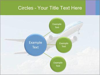 0000073583 PowerPoint Templates - Slide 79