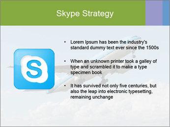 0000073583 PowerPoint Templates - Slide 8