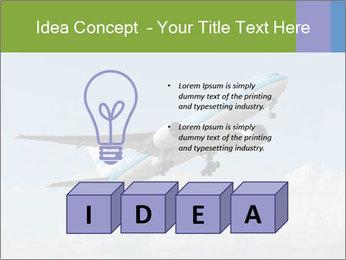 0000073583 PowerPoint Templates - Slide 80