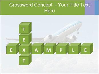 0000073583 PowerPoint Template - Slide 82