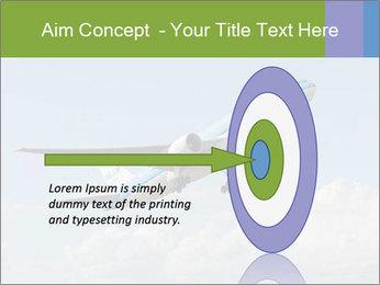 0000073583 PowerPoint Templates - Slide 83