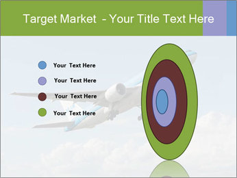 0000073583 PowerPoint Templates - Slide 84