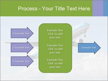 0000073583 PowerPoint Templates - Slide 85