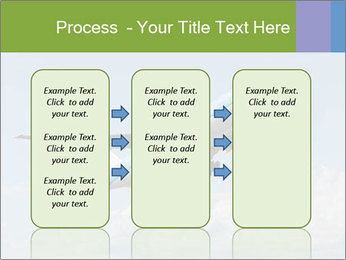 0000073583 PowerPoint Templates - Slide 86