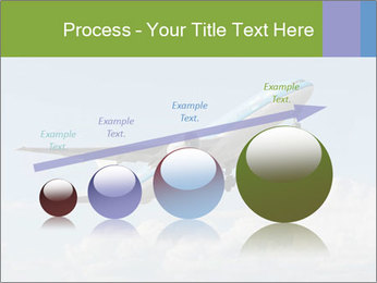 0000073583 PowerPoint Templates - Slide 87