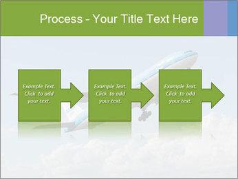 0000073583 PowerPoint Templates - Slide 88