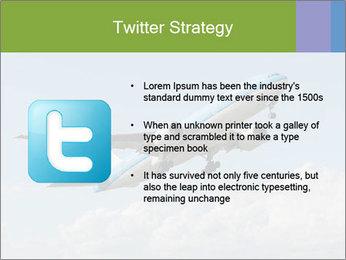 0000073583 PowerPoint Template - Slide 9
