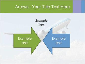 0000073583 PowerPoint Templates - Slide 90