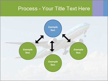 0000073583 PowerPoint Templates - Slide 91