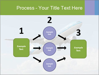 0000073583 PowerPoint Templates - Slide 92