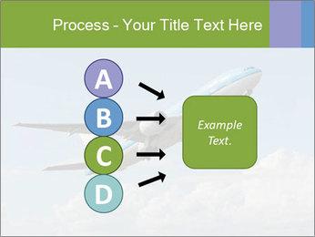 0000073583 PowerPoint Templates - Slide 94