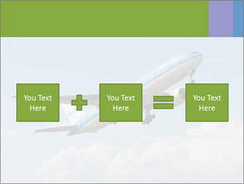 0000073583 PowerPoint Templates - Slide 95