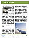 0000073583 Word Template - Page 3