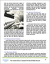 0000073583 Word Template - Page 4