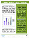 0000073583 Word Templates - Page 6