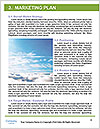 0000073583 Word Templates - Page 8