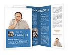 0000073584 Brochure Template